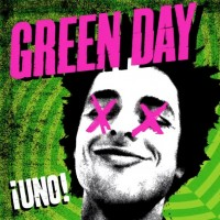 Green Day, ¡Uno!