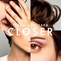 Tegan and Sara vuelven con fuerza con Closer