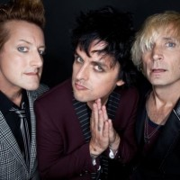 Escucha ¡Uno! de Green Day en streaming