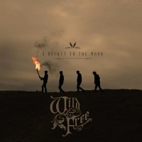 "A Rocket to the Moon presenta el videoclip para ""Ever Enough"", de su nuevo disco titulado ""Wild and Free"""