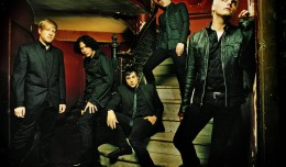 My Chemical Romance se separan
