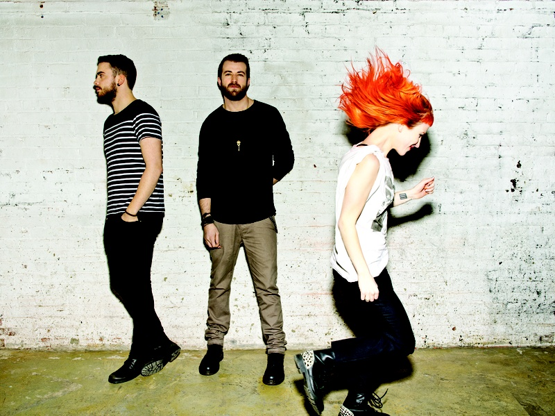 paramore 2017 quotes - photo #22