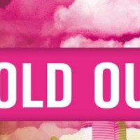 Cartel Sold Out