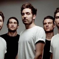 "You Me At Six vuelven con ""Lived A Lie"""