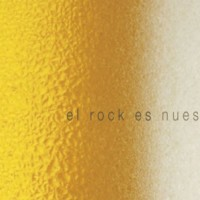 Rock in Beer