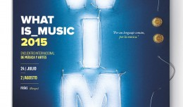 What Is Music