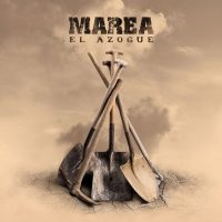Marea - El Azogue