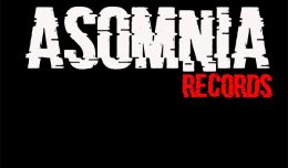 Asomnia Records